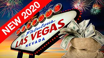 ClubWPT WPT500 Super Sweepstakes