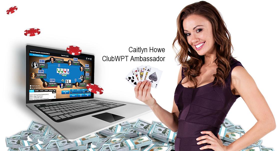 game vip poker