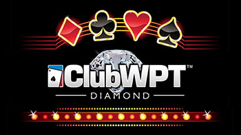 ClubWPT New Game Freeroll Tournaments